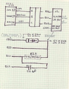 16634 bno bbs bno's bulletin board system need help from ddec atec ddec ii wiring diagram at bakdesigns.co