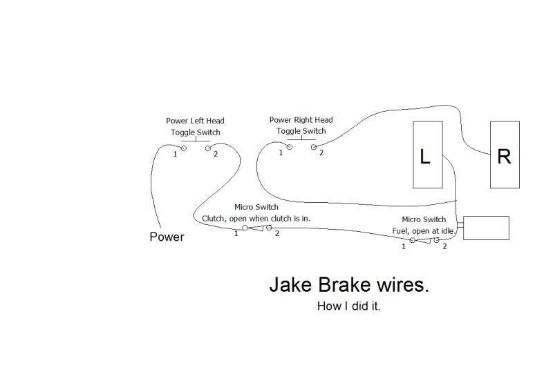 jacobs brake wiring diagram wiring diagram for jacobs brake jacobs brake wiring diagram jacobs engine brake wiring diagram nodasystech com